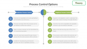 Process Control Options