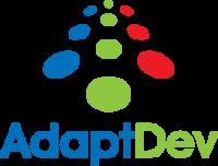 AdaptDev Ltd