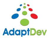 Adaptdev.co.uk VLE